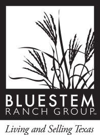 Bluestem Ranch Ranch Sales